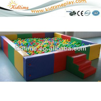 Squishy Play Ball : Soft Play Ball Pit - Buy Soft Play Ball Pit,Soft Play Ball Pit,Soft Blocks For Kids Product on ...