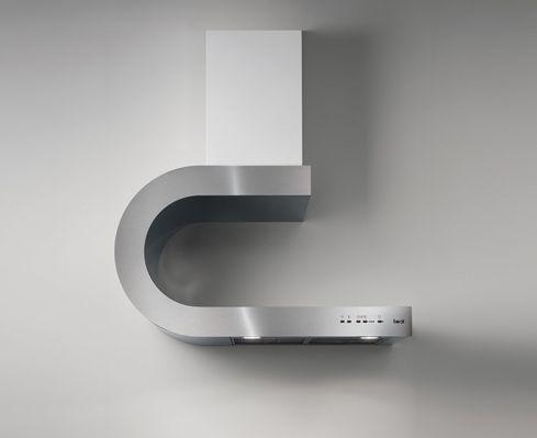 cappe cucina moderne - Cerca con Google