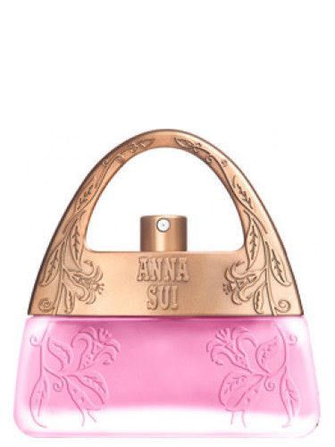 Sui Dreams in Pink Anna Sui for women