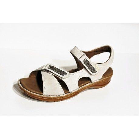 Sandale Ara hawaii 12-37395  livraison offert cardel-chaussures.com