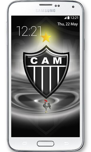"This App is The best collection of Atletico Mineiro HD Wallpaper  for your Android. ""Free"" <br>This Application Simple and easy to use.<br>1-Open App. <br>2-Touch Atletico Mineiro image. <br>3-Select picture you want to set as the your background <br> <br>   ****Feature****<br>*Atletico Mineiro HD Wallpaper app is works offline. No need to download wallpapers.<br>*This App made for free is not for commercial.<br>*This app is optimized for any screen size and Android phone, <br>   including…"