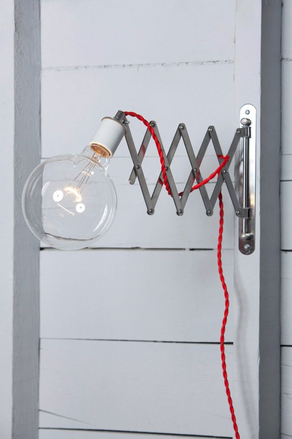 Gorg Industrial Wall Lights Wall Sconce Lighting