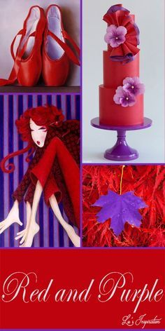 990 best images about Red Hat Soc. all things red purple ...