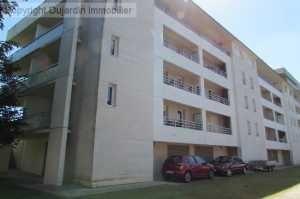 A vendre pour investisseur appartement T2 loué centre ville Evreux