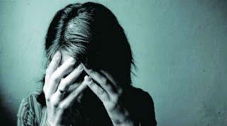 Υπό κράτηση βρίσκεται ένας μουσουλμάνος που βίασε την κόρη του για τιμωρία επειδή είχε θυμώσει που υιοθέτησε τον δυτικό τρόπο ζωής... Ο δ...