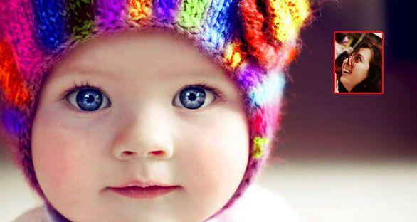 Naime Bekmezci - Heykadın'a yazdı... BEBEĞİME NE İSİM VERMELİYİM? http://www.heykadin.com.tr/bebegime-ne-isim-vermeliyim/ #bebek #anne #çocuk #ebeveyn #sağlık #anneçocuk #isim #isimler #peygamberisimleri #peygamber #heykadın #naimebekmezci
