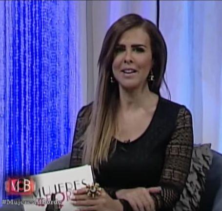 Mujeres Al Borde TV: José Fernández El Entrenador De Las Estrellas @Ingridgomeztv