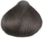SANOTINT Haarfarbe - 02 Tiefbraun