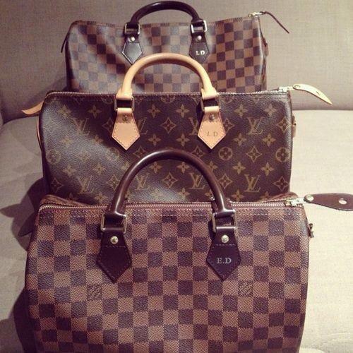Louis Vuitton Handbags Outlet Womens Fashion Style #Louis #Vuitton #Handbags - Neverfull, Alma, Artsy, Wallets, Sunglasses, Belts Save 50% Big Discount.