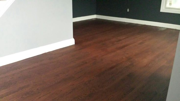 Images about wood floor color options on pinterest