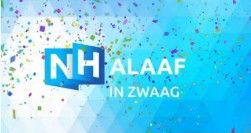 Alaaf in Zwaag part I Film Zwaag  - de Hofdames
