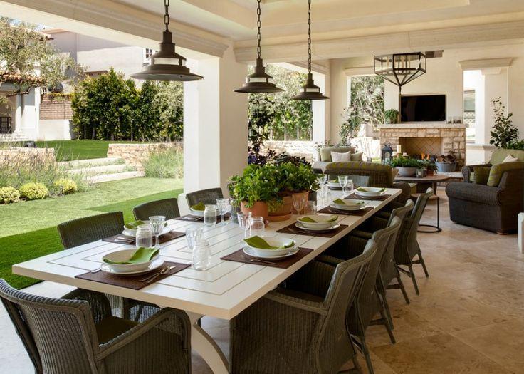 95 Best Spanish Styles Homes Images On Pinterest