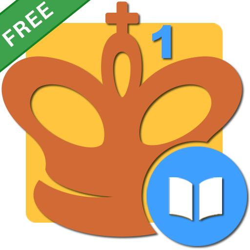 Mate in 1 (Free Chess Puzzles) v1.0.1 Mod Apk (Unlocked) If you are a beginner you should practice much to mate in one move. This course provides excellent material for this training. The big number of exercises (2500) covers different methods of mating. Many of them is an excellent tool for speed training even for stronger players. This is a rare course that is intended even for players with USCF rating of 600. Even if you only study and solve 10% of the exercises you will learn a huge…