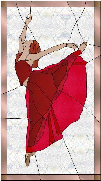 danseuse de ballet partagé sur ZimageZ par Lion_elle                                                                                                                                                                                 Plus
