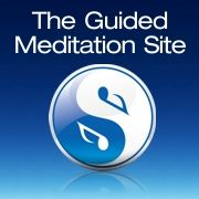 Guided Meditation Script -  Rainbow Meditation and Pot of Gold Visualization