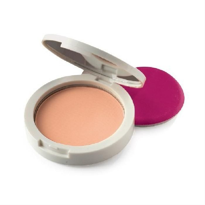 Pó Compacto Colortrend Avon Fps 10 - 7g - Beauty products