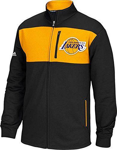 Los Angeles Lakers Sweatshirts