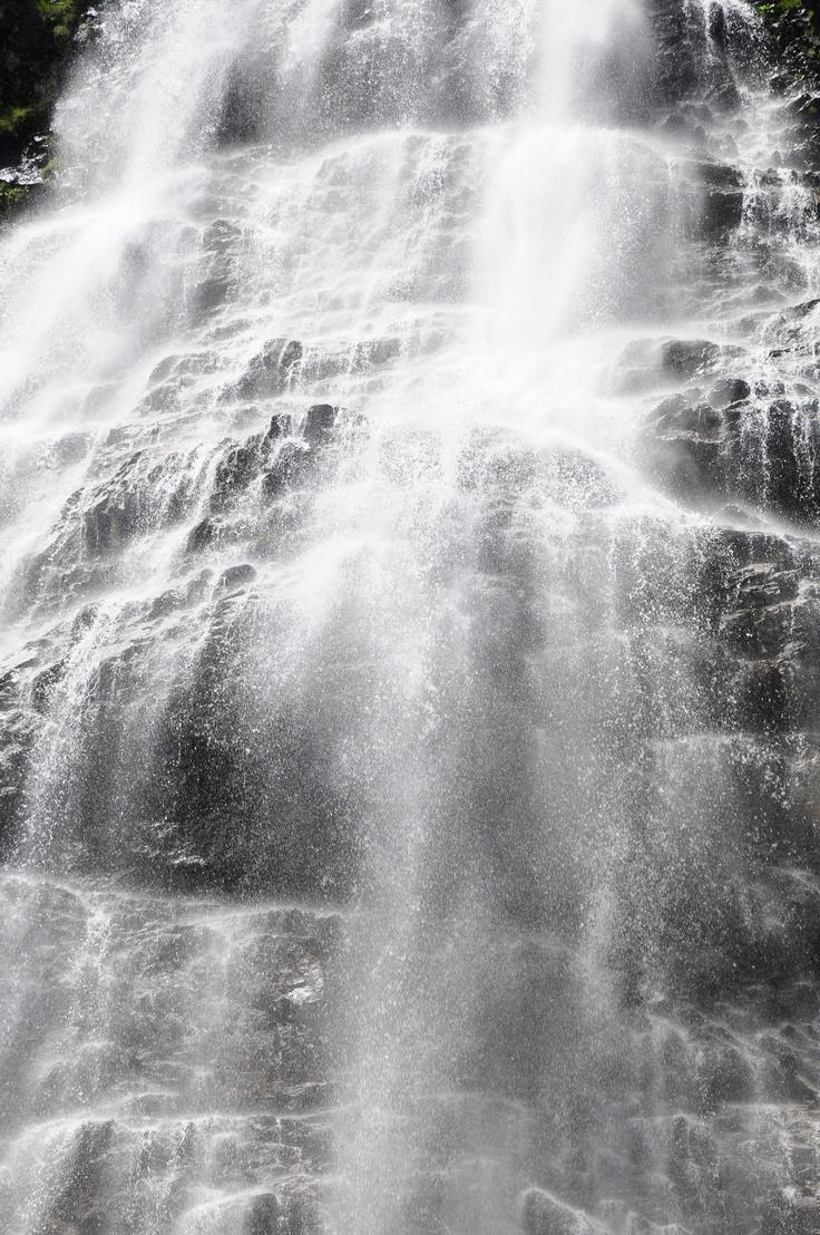 Réserve Naturelle Haute Vallée de la Séveraisse