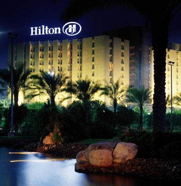 Google Image Result for http://www.dubai-abu-dhabi.com/uk/upload/abu-dhabi-hotels/hotel-hilton/hilton10.jpg
