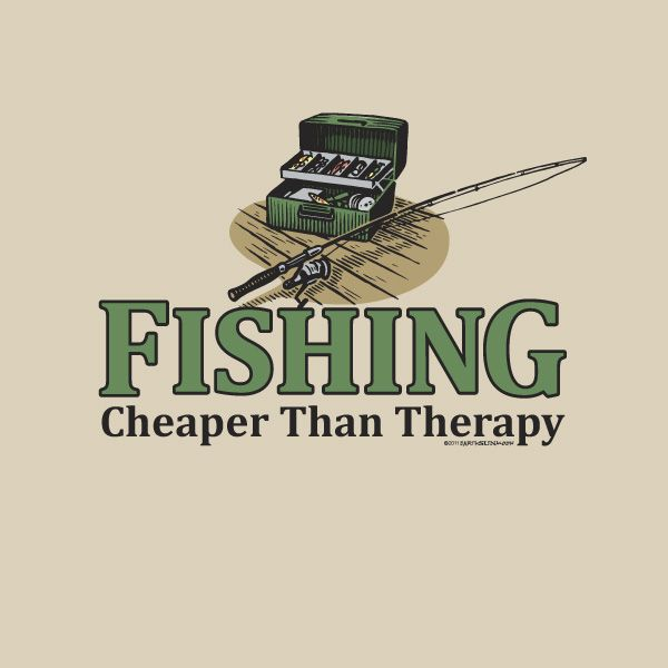 Bass Fishing Funny Quotes. QuotesGram