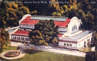 106 Best Images About San Jose Ca Memories On Pinterest