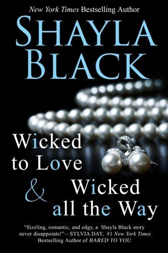 shayla black wicked to love