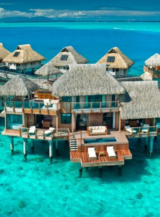.: Bucket List, Dream Vacation, Bucketlist, Favorite Places, Places I D, Best Quality, Travel, Borabora