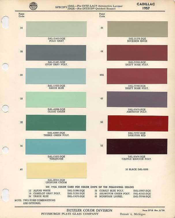 Mid Century Modern House Exterior Colors