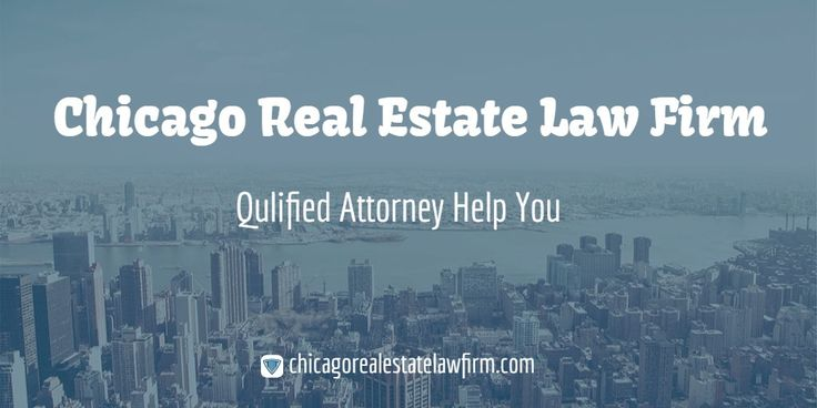 how to find the right real estate attorney