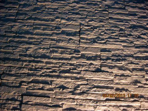 http://allegro.pl/przepiekny-kamien-dekoracyjny-na-allegro-i5454219151.html