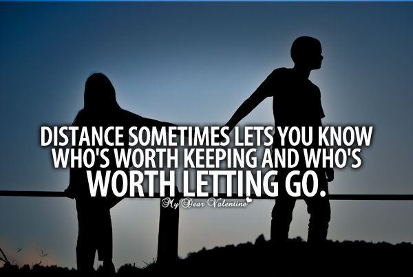 Good Morning Long Distance Relationship Quotes: Long Distance Good Morning Quotes