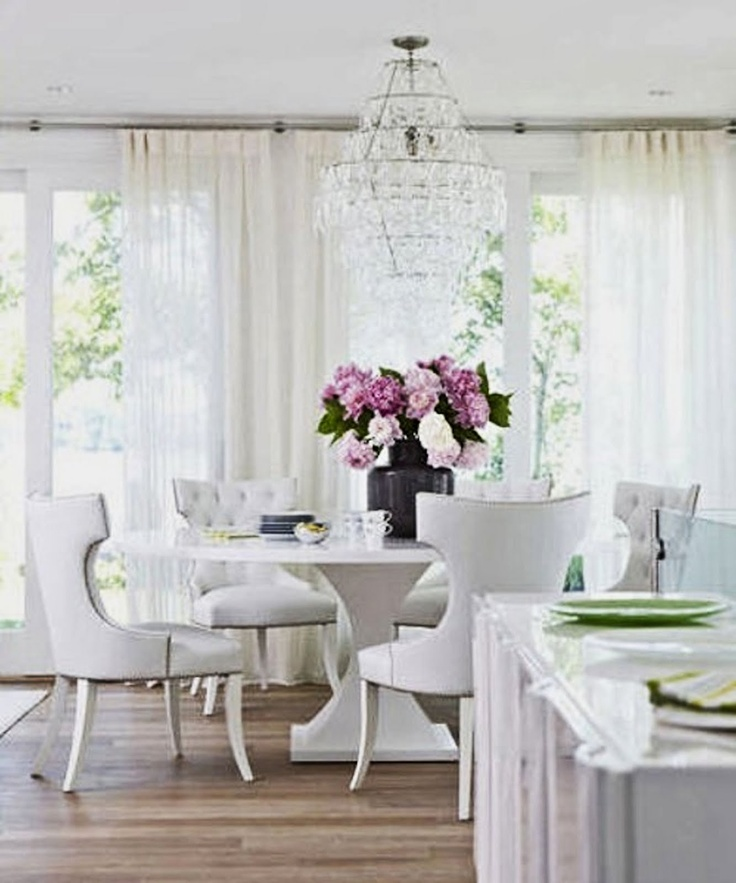 350 best Dining room images on Pinterest Condos, Crown and - esszimmer k amp ouml ln