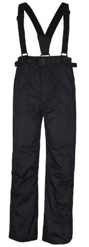 Pantaloni De Ski si Snowboard Trespass Gallop - Preţ: 259 Lei