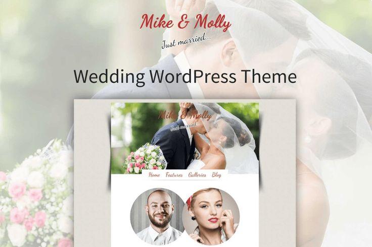 21/07/2021· jack & rose is a classy wordpress wedding website theme. 55 Best Wedding Website Templates Themes 2021 Masterbundles In 2021 Wedding Website Template WordPress Theme Wedding Planner Website