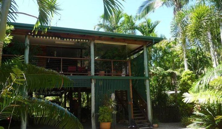 41 Conch Street Mission Beach QLD