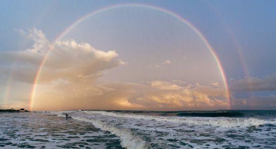 7:17 p.m. // 7:24 p.m.  Charleston, SC.  by Davy Kesey