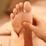 Why You Need A Pair Of Acupressure Sandals? - http://www.yogadivinity.com/why-you-need-a-pair-of-acupressure-sandals