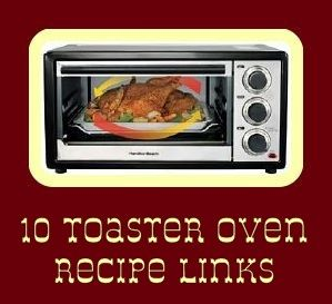 Toaster Ovens Can Be A Great Addition To Any Kitchen Big Or Small When Baking Items They Help Save Electricity Since You Will