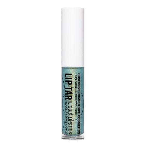 Obsessive Compulsive Cosmetics Lip Tar RTW