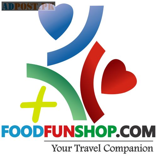 Food & Restaurants in Karachi Rs:-1 Required individuals for FREE registering Restaurants in your area in free time.  You will be paid from Rs. 300 to Rs. 600 per registration,    For Details Please Call 03008248025 Omar or Shan  Or SMS Your Na