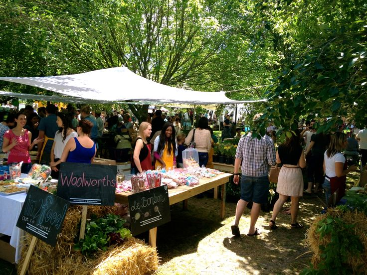 Spier's+Secret+Festival+Sizzles+With+Bigger+And+Bolder+Annual+Market