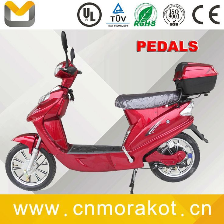 40kgs 200w 36v Electric Scooter/electric Bike With Pedals Lithium Battery For Uk -- Ls2 , Find Complete Details about 40kgs 200w 36v Electric Scooter/electric Bike With Pedals Lithium Battery For Uk -- Ls2,40kgs 200w 36v Electric Scooter/electric Bike With Pedals Lithium Battery For Uk,Lithium Battery Electric Scooter/pedal Mopeds For Sale/40kgs Electric Bike Scooter,36v 200w Electric Bike For Uk/electric Bike/electric Scooter With Pedals from -Hangzhou Morakot E-Bike Manufacture Co., Ltd…