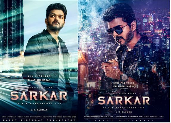 sarkar south indian movie download torrent magnet