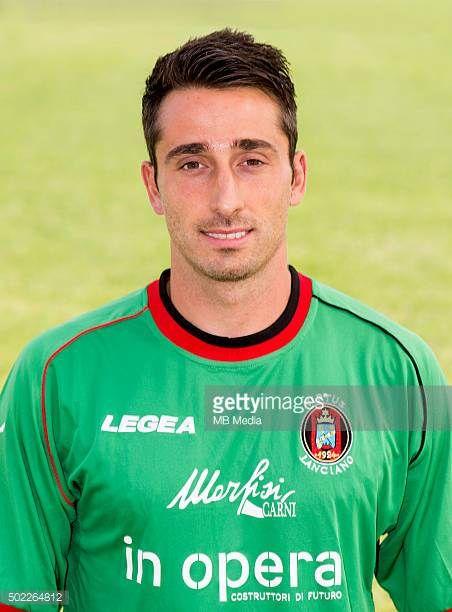 Italian League Serie B_20152016 / Vincenzo Aridita