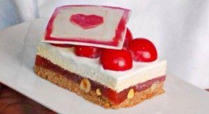 Queen Zumbo Cake - Queen Fine Foods - www.queen.com.au/kitchen
