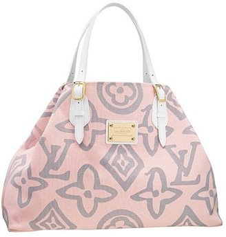 ShopStyle: Louis Vuitton