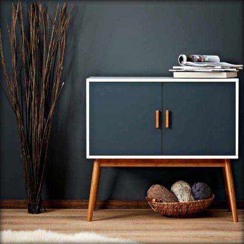 Best 25 Retro sofa ideas on Pinterest Retro home Living room