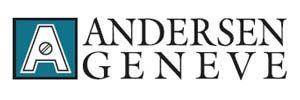 Schweizer Uhren von Andersen Firmenportrait und Informationen zu Andersen Genève Schweiz aktuelle Schweizer Uhren Kollektion
