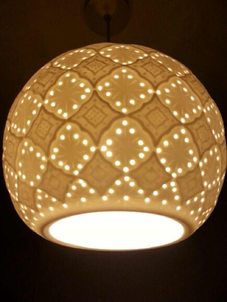 John Lewis Living Room Ceiling Light