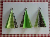 "Saskia's knutsel blog: ""3D Christmas Cards"""